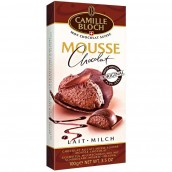 mousse130068img