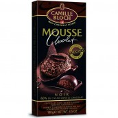 mousse130070img