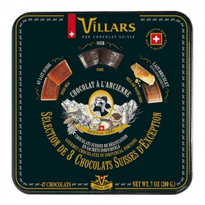 Old-Fashioned-Swiss-Chocolate-Metal-Box